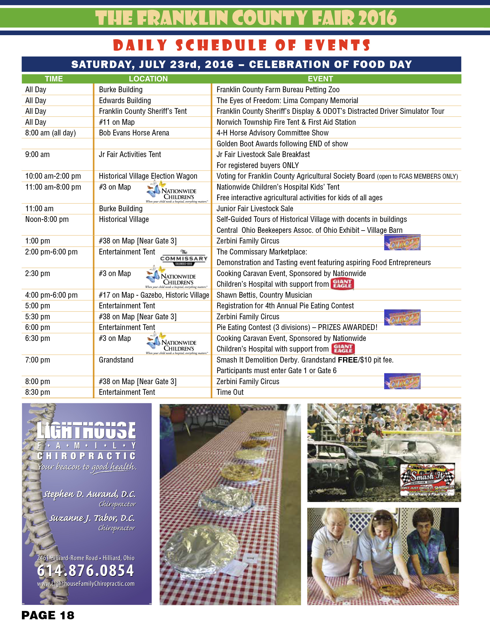 Fair Program 2016 - single pages 18