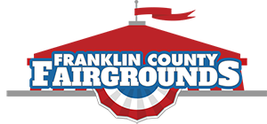 Homepage | Franklin County Agricultural Society