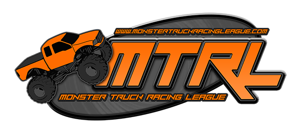 MTRL Monster Truck Thrill Show   Franklin County Agricultural Society